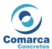 Comarca Concretos